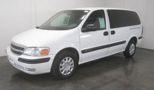 Chevrolet Venture 2001,2002,2003,2004 Repair Manual.pdf