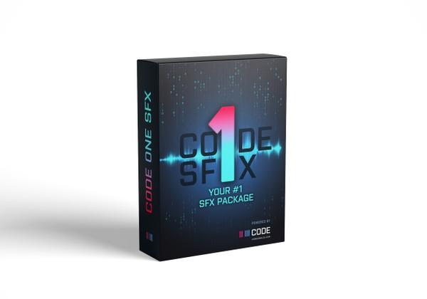 Code One SFX