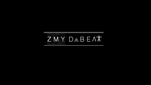 """S.Y.M.B.O.L.I.C."" ► Hard TRAP Rap Beat Instrumental {Banger} Prod. by ZMY DaBeat"