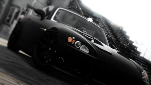 S2000 Project File
