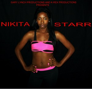 Nikita Starr Short Film