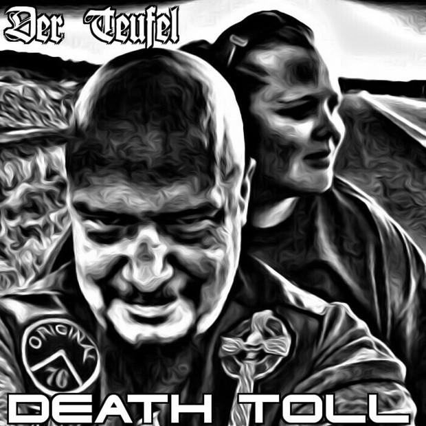 Der Teufel Digital Audio Pack