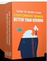 How to Read Your Customers Mind