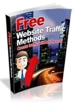 FREE Web Traffic Methods