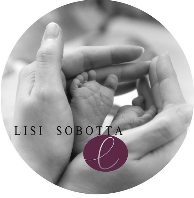 Entspannungshypnose für Eltern: Gönn dir deine tägliche Ruheinsel im Babyalltag!
