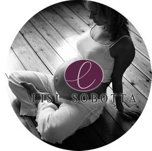 Geburtsvorbereitung in Hypnose ++ Probeminute ++