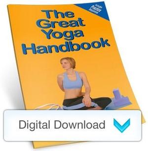 The Great Yoga Handbook