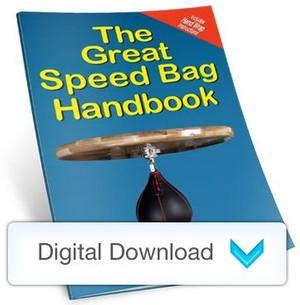 The Great Speed bag Handbook