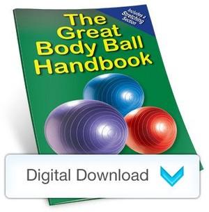 The Great Body Ball Handbook