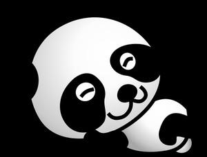 Sample Panda Vol. 1 [FUTURE]