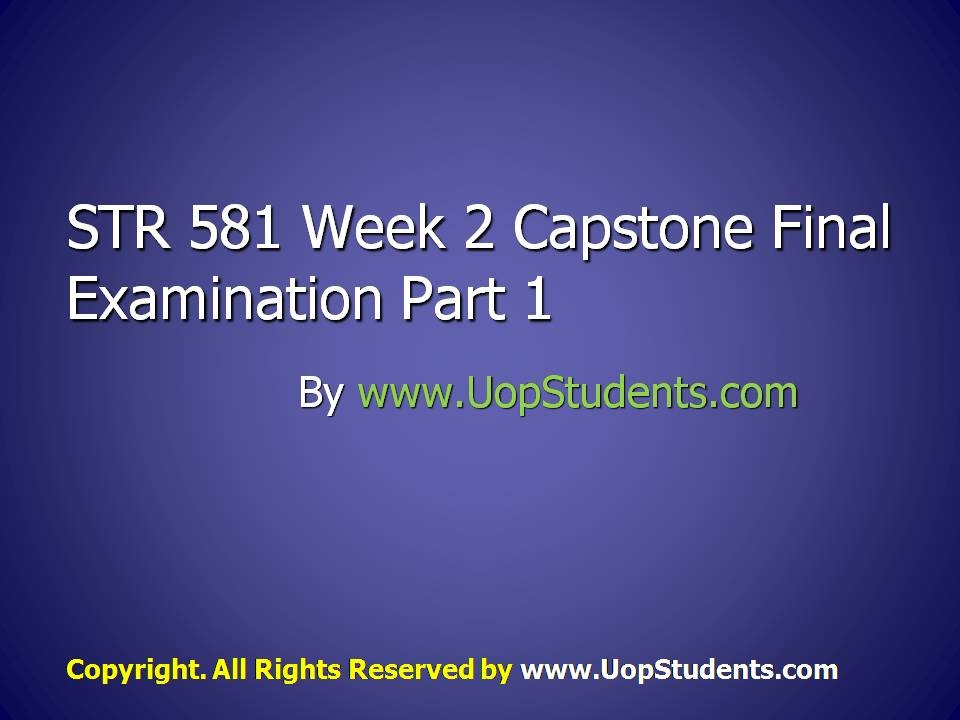 acc561 r5 study guide week2 423 uop course material - acc423dotcom bshs 342 uop course tutorial /   web 237 uop course tutorial/tutorialrank case study coke vs pepsi   strayer acc 403 week 2 (assignment and discussion) acc 561 all quizes 1 - 6   it210-r5-wwek2appendix_fdoc bus 335 week 4 assignment 2 staffing.