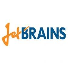 JetBrains Key Generator