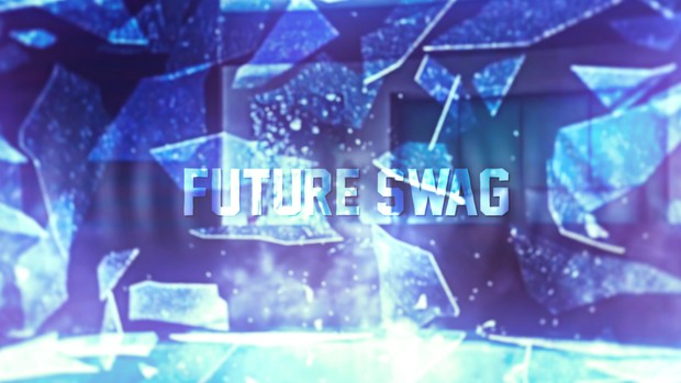 FUTURESWAG