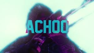Achoo Clips