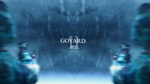 Goyard Pt. 2 PROJECT FILES