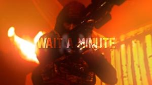WAIT A MINUTE TRI + Config