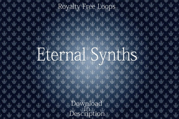 Eternal Synths