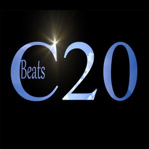 Skyline prod. C20 Beats