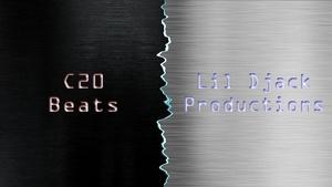 M.I.T.L 2 prod. C20 Beats x Lil Djack