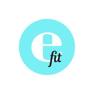 Full Body Strength & Conditioning Training Program