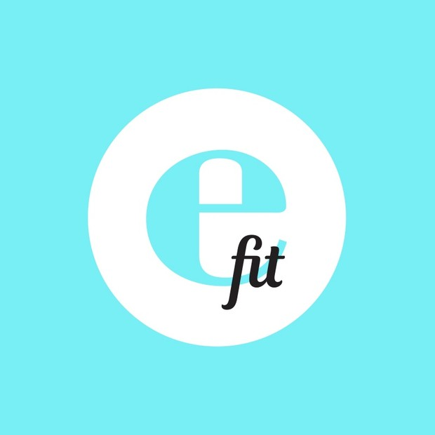 eFit Top Workouts Training PDF