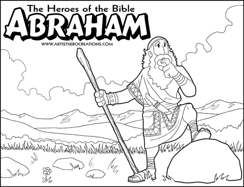 the heroes of the bible Hebrews chapter 11 is the faith hall of fame this noted passage introduces a long list of heroes of the bible who exemplified faithfulness to god.
