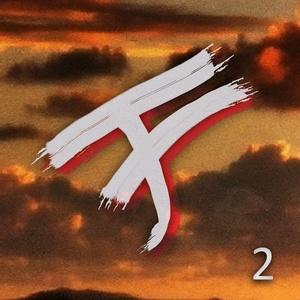 Take/Five's Supersize Signature Sound Pack 2