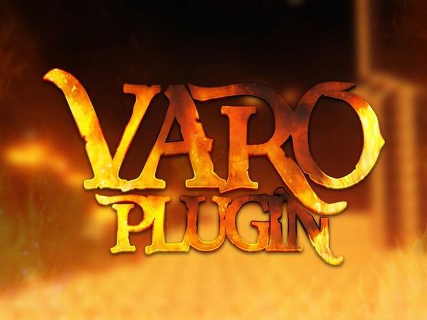 Minecraft Bukkit Plugin | VARO Plugin