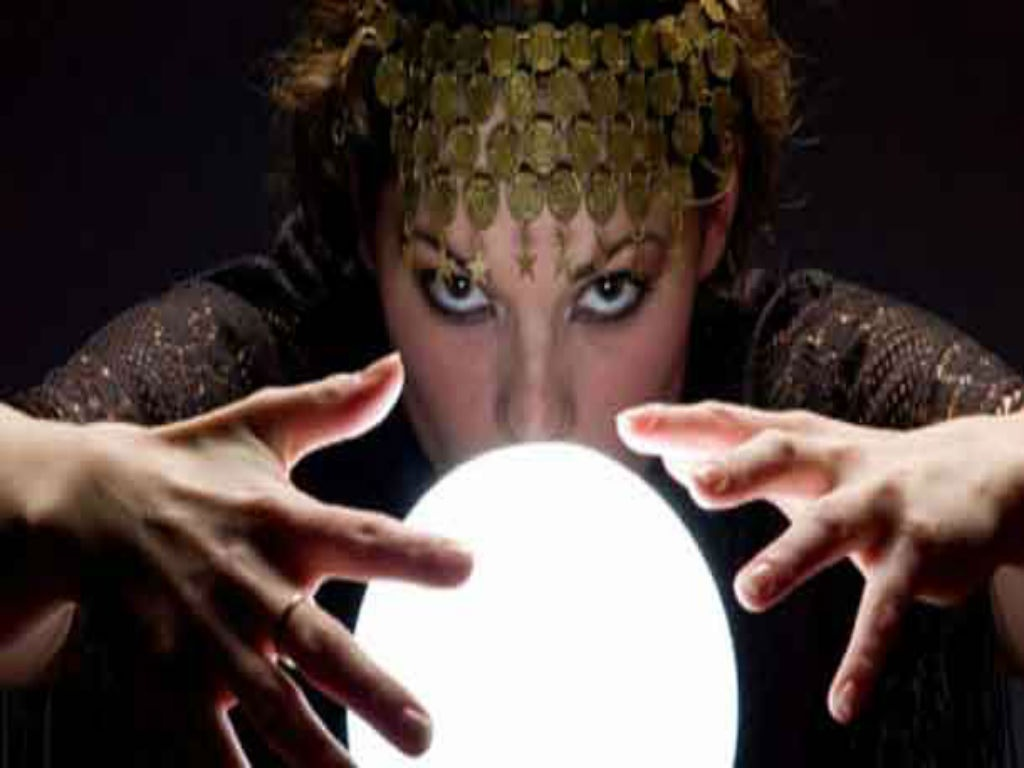 28 Ways to Develop Your Psychic Abilities