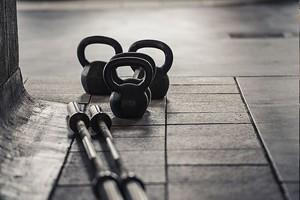 Trizonal Fitness 8 Week Hypertrophy Training Plan