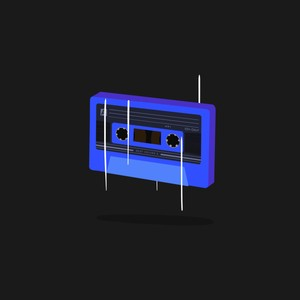 Stereo Cube Sample Pack Vol 2