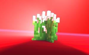 Grass Chrismas Edition V2 UPDATE!!!