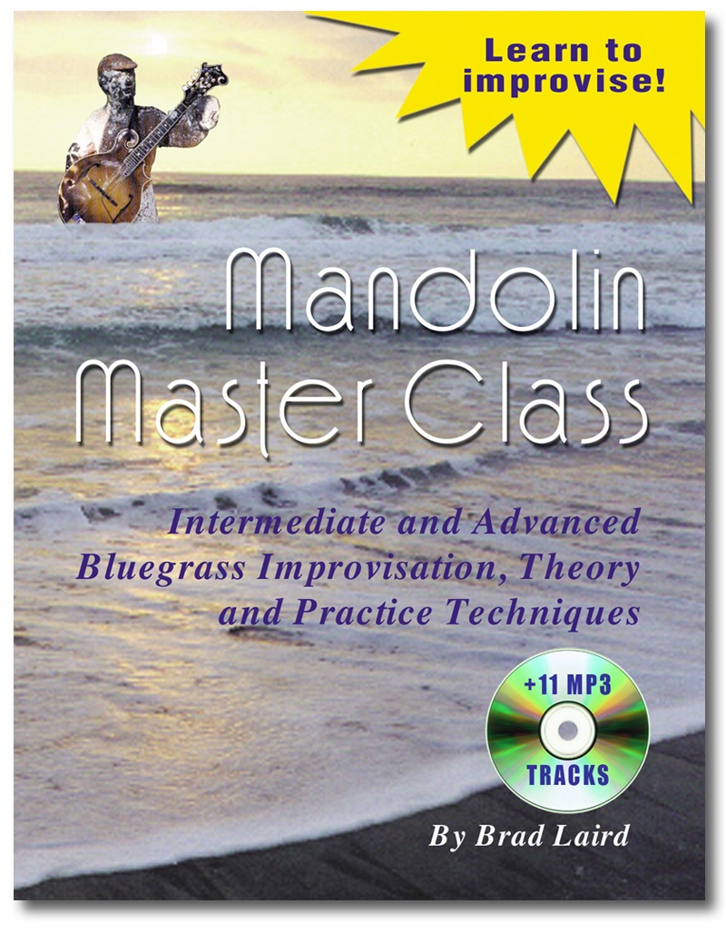 Ebook For Class 11