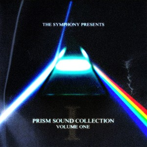 SYMPHONY PRESENTS: PRISM SOUND COLLECTION VOL. 1
