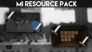 | ItsDhillon ResourcePack | Default Edit x16  [Free]