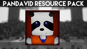 PanDavid Resource Pack! v.1