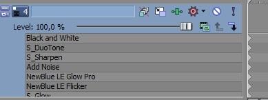 Trilogy Project file :DDD enjoy