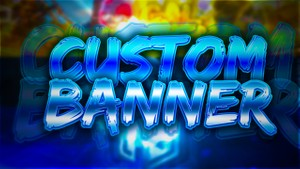CustomBanner