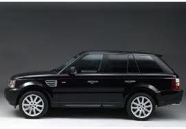 Range Rover Sport 2007-2009 repair manual pdf