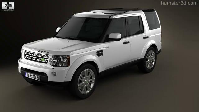 land rover discovery lr4 2009 2010 2011 repair manual rh sellfy com 2011 Land Rover LR4 Specifications 2011 Land Rover LR4 Interior