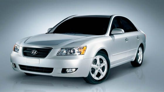 Hyundai Sonata 2007 2008 2009 Repair Manual Pdf