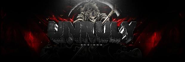 Reaper (Twitter Header)