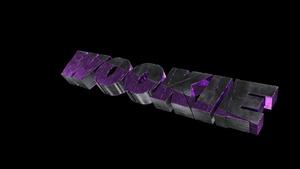Wookie Light v2