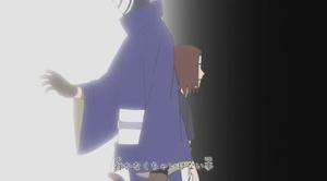 obito ending pf