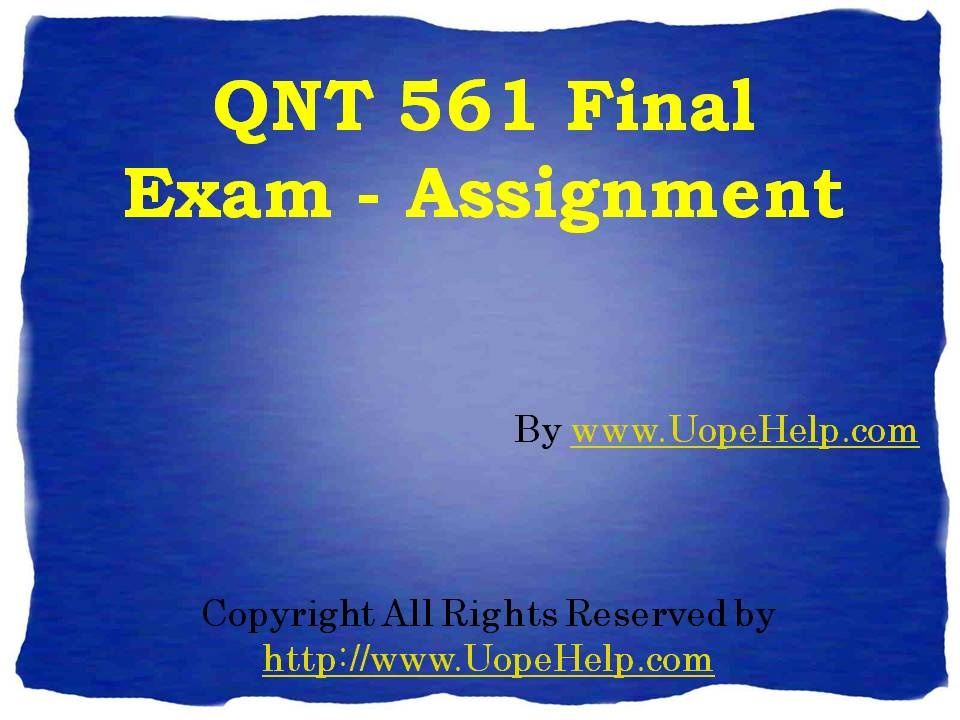 business law final exam English rule - the first bona fide assignee for value to notify the debtor of the assignment prevails, regardless of whether he/she is the first person to receive the assignment in point of time.