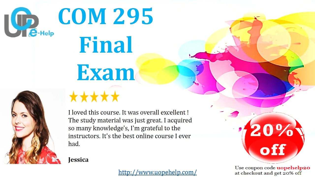 foundation final exam My itil is an online subscription to the latest resources and content helping you to apply what you have learnt during the itil foundation exam to the workplace, as well as developing your skills and knowledge in line with future innovations in it service management.