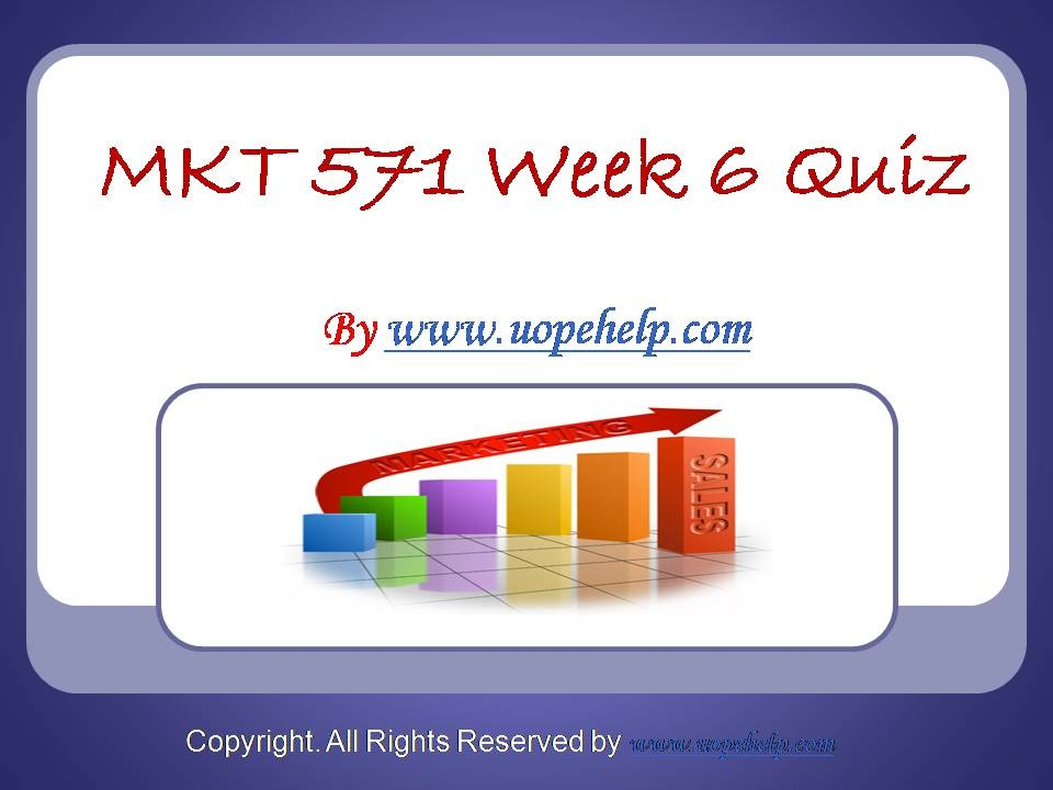 fin 571 quiz week 4 You will get uop fin 571 final exam discussion, questions, answers we believe in the concept of providing grip to our students so that they could remember things for a long time with fin 571 learning team assignments you will be getting a complete overview about fin 571 final exam.