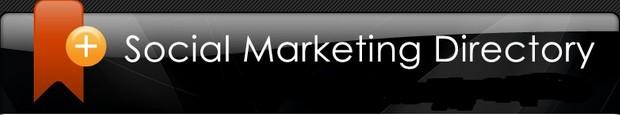 Social Marketing Directory Reseller Program