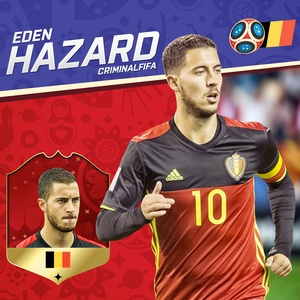 FIFA 18 WORLD CUP PLAYER EDIT