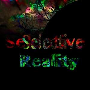 Selective Reality (Virus TI soundset)